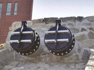 hoat-dong-flap-valve-01
