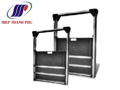 van-phai-rks-channel-mounted-sluice-gate